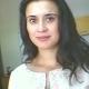 Claudia Lazo