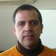Marco Antonio Hauva San Juan