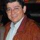 Jorge Martinez Z.
