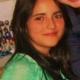 Catalina Melian T.