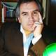 Claudio Saavedra G.