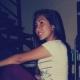 Camila Mardones M.