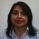 Patricia Silva R.