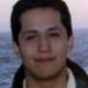 Felipe Figueroa C.