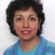 Ana María Rojas Serey