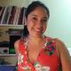 Paulina Larrondo