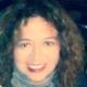 Teresa Huenunguir Flores