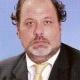 Juan C. Barros M.