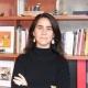 M. Angélica Pavez G.