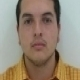 David Navarro R.