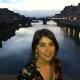 Pilar Andrea Acuña Aguayo