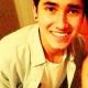 Felipe Arturo