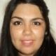 Camila Torres O.