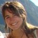 Daniela Navarrete S.