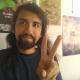 Mauricio Araneda H.