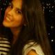 C. Nicole Antoinette Eguia Lara
