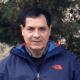 Ramón Rodrigo