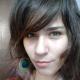 Daniela Correa Hernandez