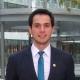 David Acuña Ureta