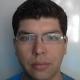 Benjamin Garcia F.