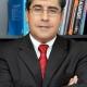 Mario Morales P.