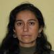 Carla Zapata García