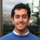Daniel Valdés