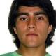 Mario Ruiz C.