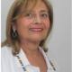 María Angélica Vega Urquieta