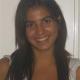 Camila Paz Aguirre Castillo