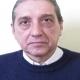 Guido G. Vallejos O.