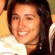Katherina Reyes N.