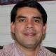 Luis Aranguiz C.