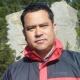 Eduardo Godoy Vega