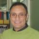 Germán Hermosilla