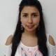 Camila Constanza Salfate Tapia