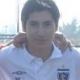 Camilo Paredes A.