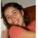 Rocío Ferrando