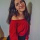 Rominna Arancibia