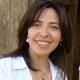 Claudia Yañez S.