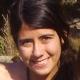 Angelica Cordova Galleguillos