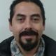 Jhonny Acevedo