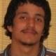 Javier E. Gallardo Vargas
