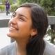 Lara Arias Aránguiz