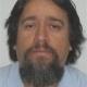 Claudio Saitz B.