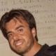 Sebastián Maldonado A.