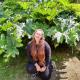 Cinthia Vera Cardenas