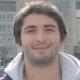 Dario Aguilera A