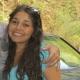 Camila Ferrada Castillo