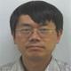 Mario Chiong L.